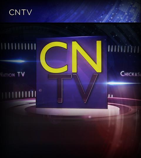 P2-CNTV-News-Events-V2