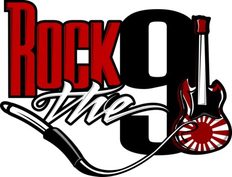 1301588580_Rock_the_9_LOGO