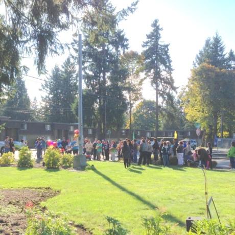 Vigil-in-Auburn-Washington-for-Misty-Upham-600x600