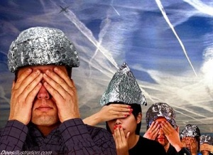chemtrail-tinfoil-hats_dees