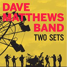 a-very-special-evening-with-dave-matthews-band_02-13-15_27_54de5b044ab52