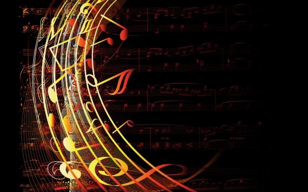 Music-music-32305029-1440-900