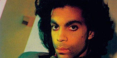 Prince-murdered-700x350