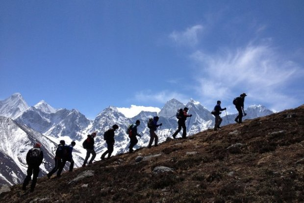 everest-base-camp-trek-s1