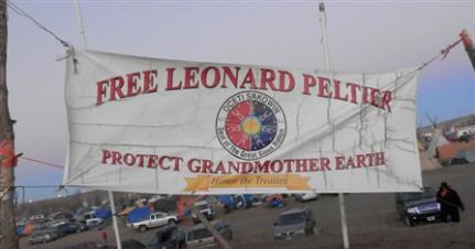 standing-rock-peltier-banner